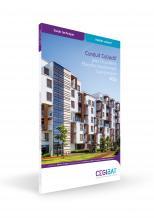 Guide 3CEP : tout savoir pour concevoir, installer et entretien un système 3CEp en habitat collectif