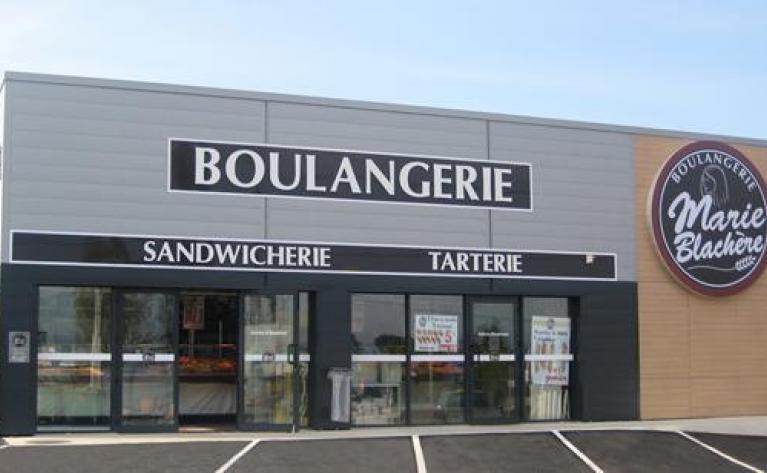 Boulangerie Marie Blanchère (exemple de point de vente).jpg