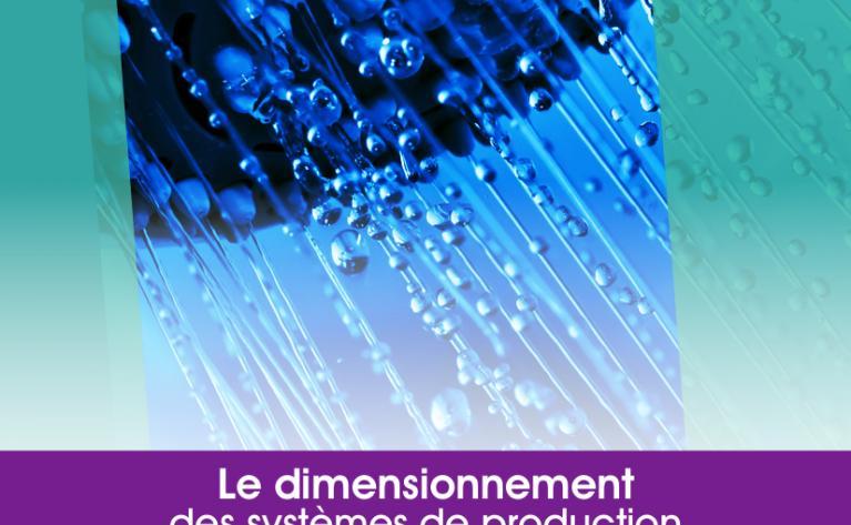Guide dimensionnement production ECS en habitat - juin 2019 - Couverture