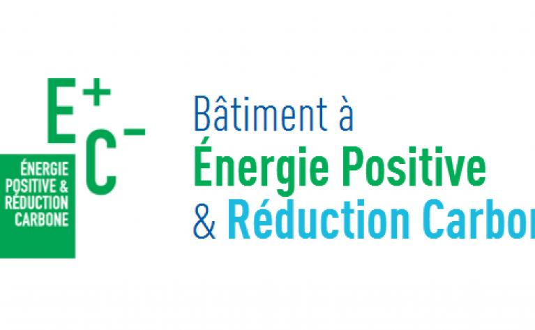 Label énergie carbone E+C-