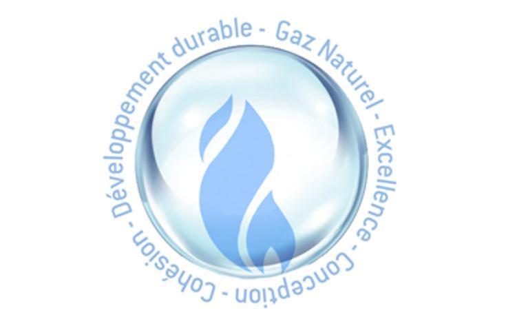 Logo GAZosphère
