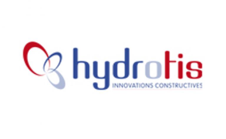 Hydrotis est une association d'industriels au service des Professionnels du bien être dans le bâtiment.