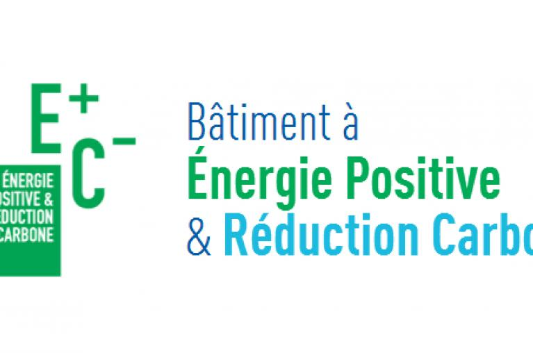 Label énergie carbone E+C-