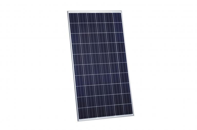 kit photovoltaïque (PV)