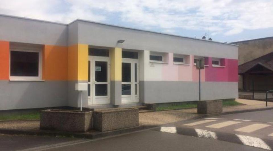 Ecole Sainte Suzanne
