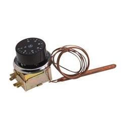 Thermostat Aquastat