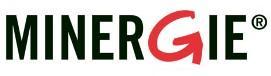 Logo Minergie