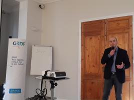 Nouvelle réglementation gaz habitat - Arras - février 2020 - 3