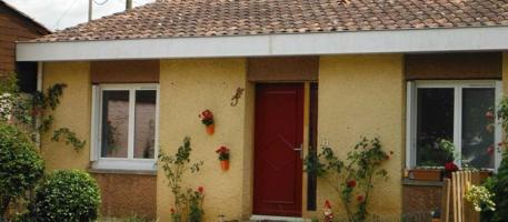 Résidence Beylive rénovation chauffage et ecs gaz - 100 logements Bergerac - BERGERAC