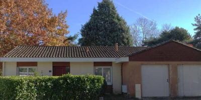 Résidence Beylive rénovation chauffage et ecs gaz - 100 logements Bergerac - cegibat